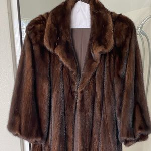 Sedran Furs